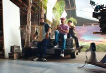 Dj Khaled Presenta Nuevo Single ''No Brainer'' Con Justin Bieber & Quavo