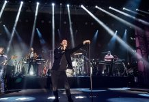 Maroon 5 Pone A La Venta Gran Parte De Su Equipo Desde Estuches Hasta Guitarras