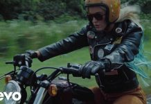 "Katy Perry Presenta Su Nuevo Video ""Harleys In Hawaii"""