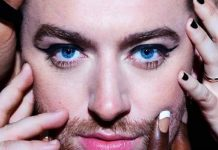 Sam Smith Estrena Su Nuevo Sencillo To Die For