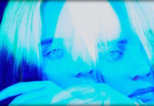 "Billie Eilish Presenta Su Nuevo Sencillo Y Video ""My Future"""