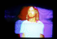 "Tame Impala Estrena Su Nuevo Sencillo Y Video ""Is It True"""