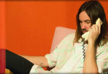 "Tame Impala Presenta Su Nuevo Sencillo Y Video ""Is It True"""