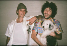 "Justin Bieber & Benny Blanco Estrenan Su Nuevo Sencillo Y Video ""Lonely"""