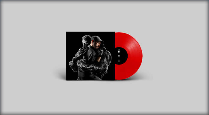Woodkid Lanza Su Nuevo Álbum