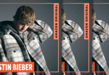 "Justin Bieber Lanza Su Nuevo Sencillo Navideño ""Rockin' Around the Christmas Tree"""